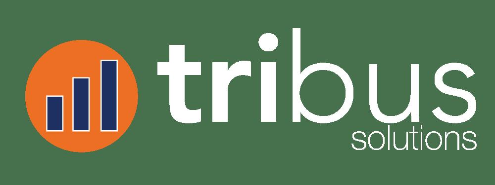 Tribus Solutions logo in San Antonio TX