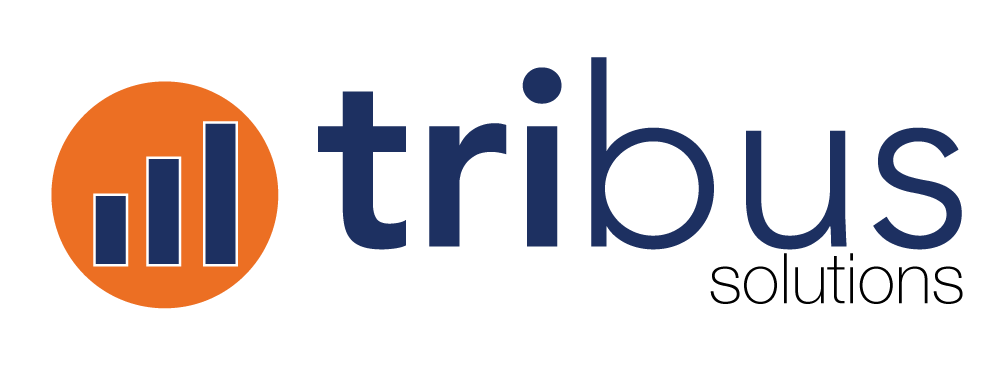 Tribus Solutions Logo in Helotes, TX