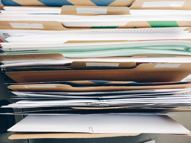 2021 tax filing season begins Feb. 12