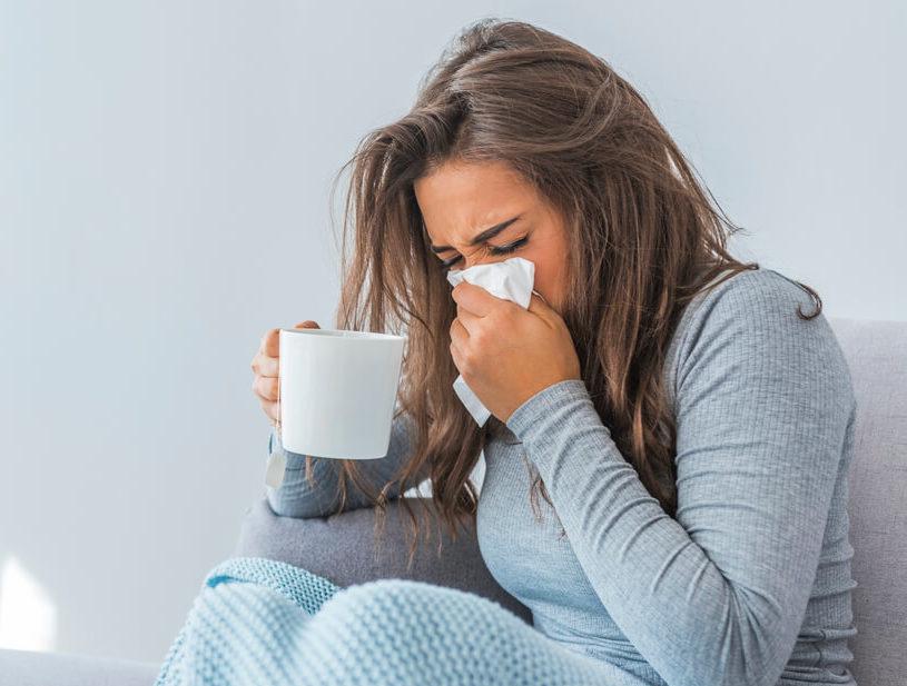 Sick and Safe Leave Ordinance