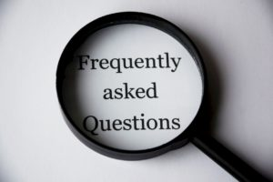 FAQ Tribus solutions